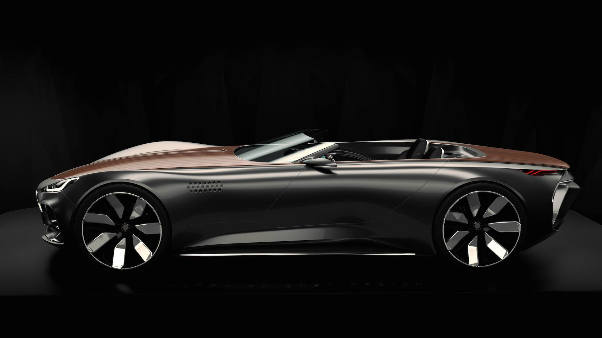 gray-design-proposes-a-meeting-of-ages-in-woody-supercar-5