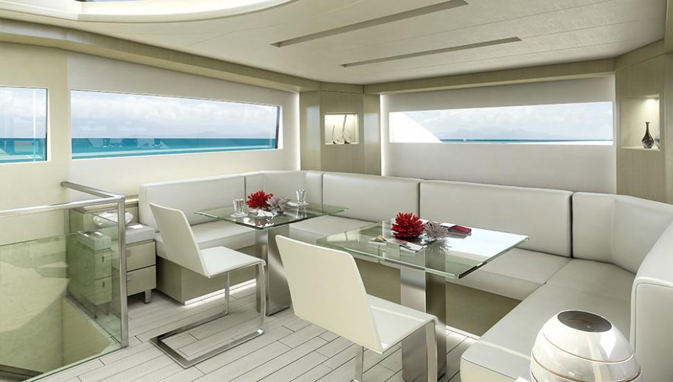 hatteras-70-motor-yacht-03