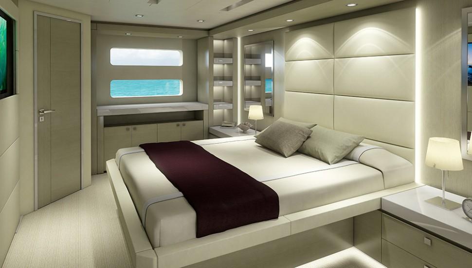 hatteras-70-motor-yacht-04