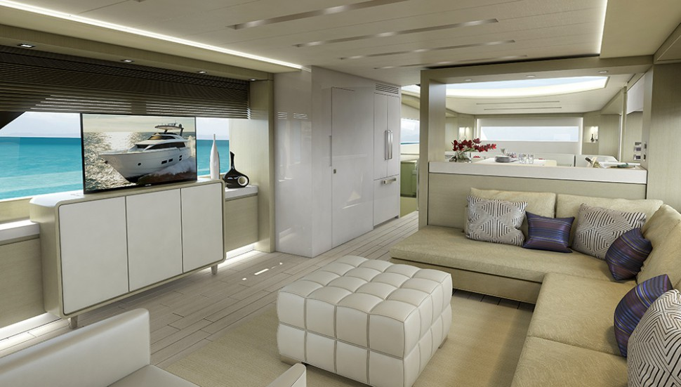 hatteras-70-motor-yacht-06