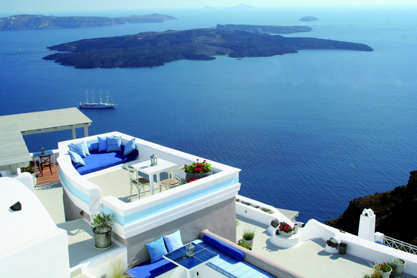 IconicSantorini4