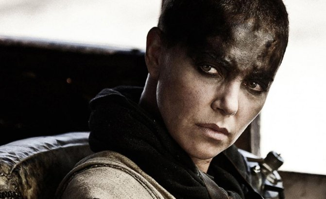 Fast and Furiosa: Charlize Theron Joins Cast of Fast 8