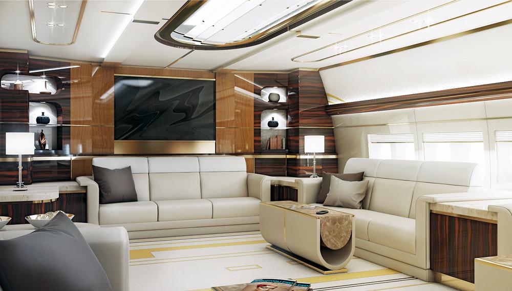 interior-moves-8
