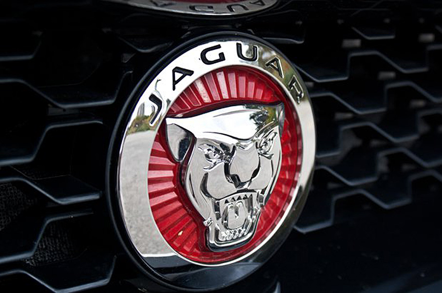 Top 5 Things We Just Learned from Jaguar Land Rover