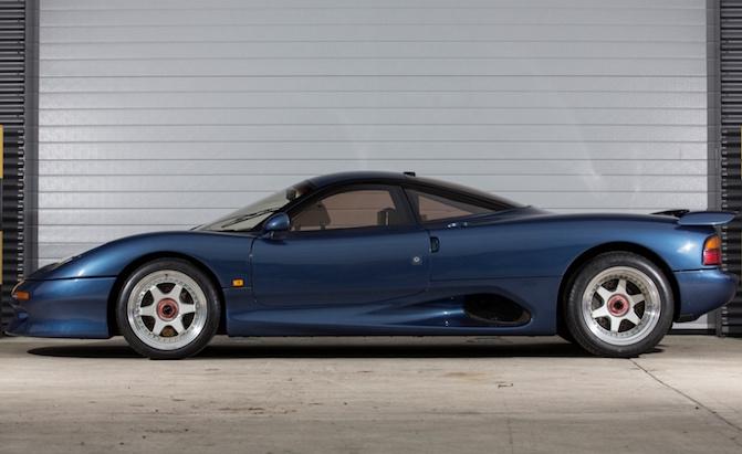 jaguar-xjr-15-5