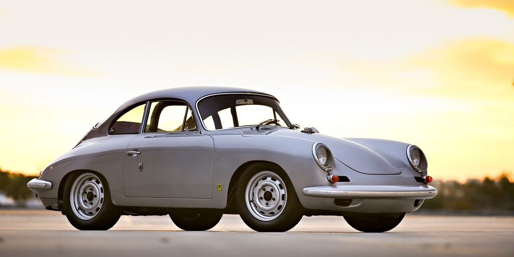 jerry-seinfeld-porsche-gooding-and-co-auction-06