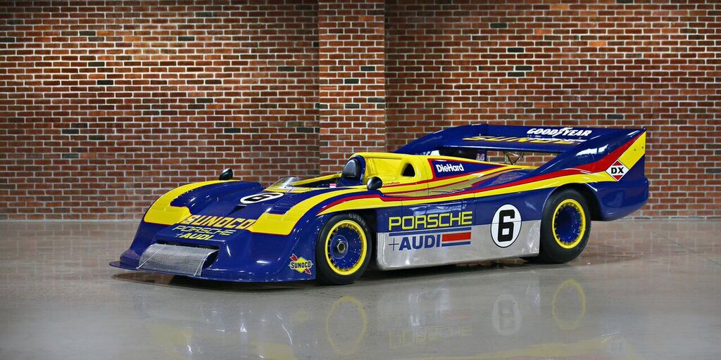 jerry-seinfeld-porsche-gooding-and-co-auction-08