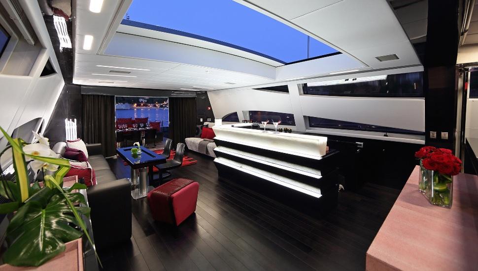 koji_performance_yacht_suite_luxury_4_play 007