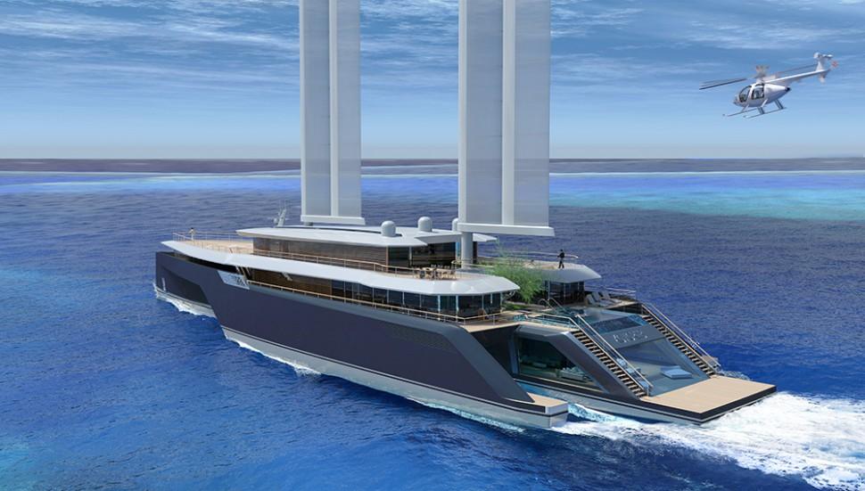 komorebi-yacht-02