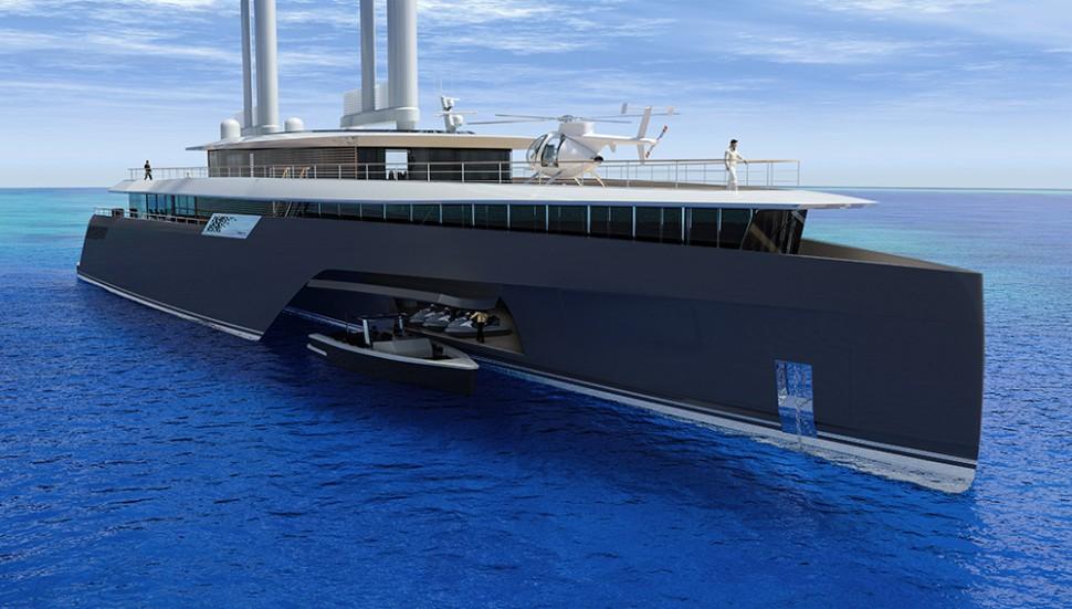 komorebi-yacht-04