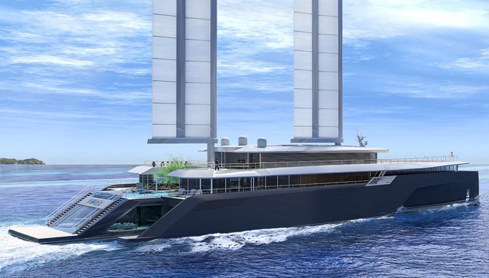 komorebi-yacht-08