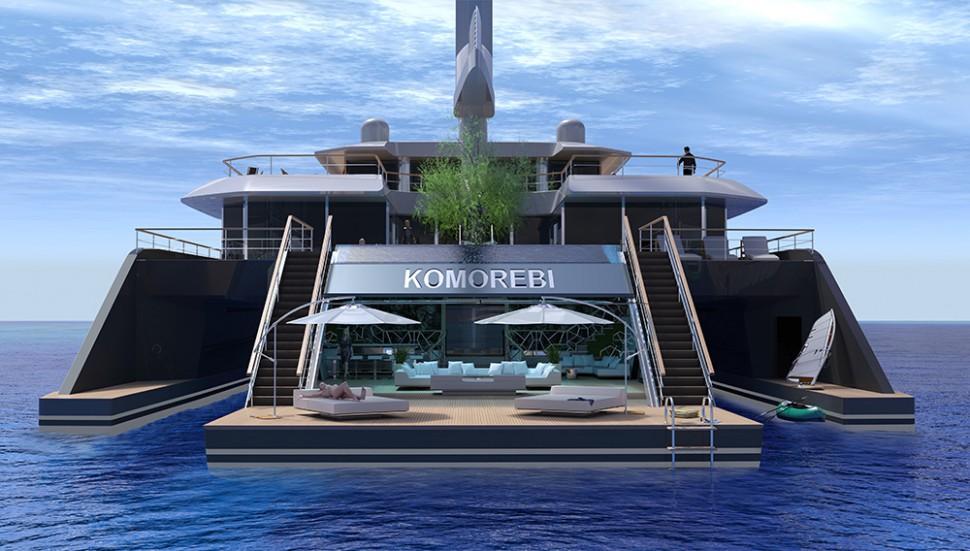 komorebi-yacht-09
