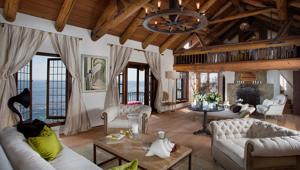 laguna-beach-rental-living-room-001