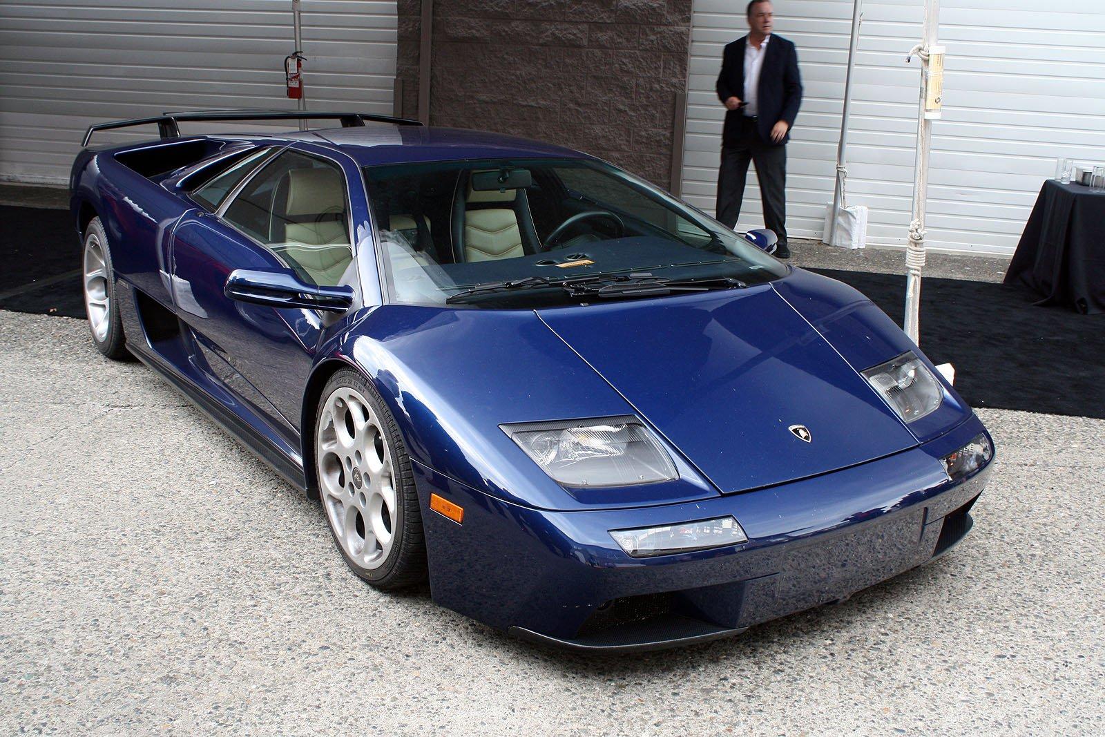 Lamborghini-ACSL-Grand-Opening-14