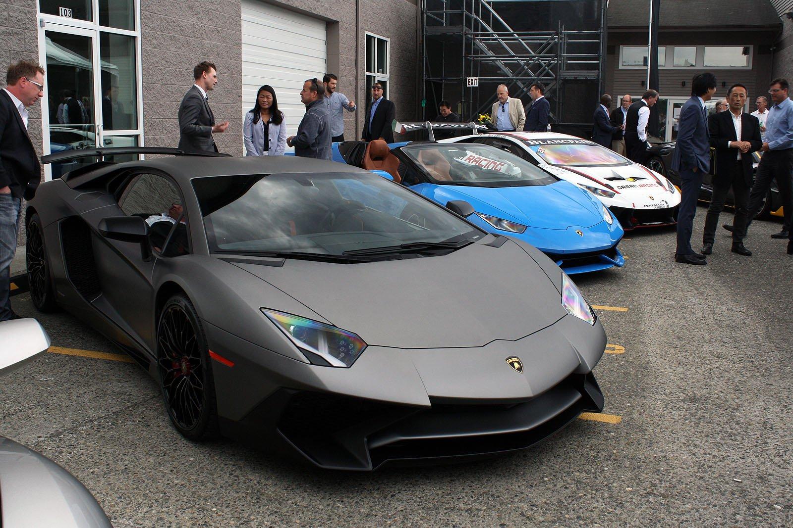 Lamborghini-ACSL-Grand-Opening-17