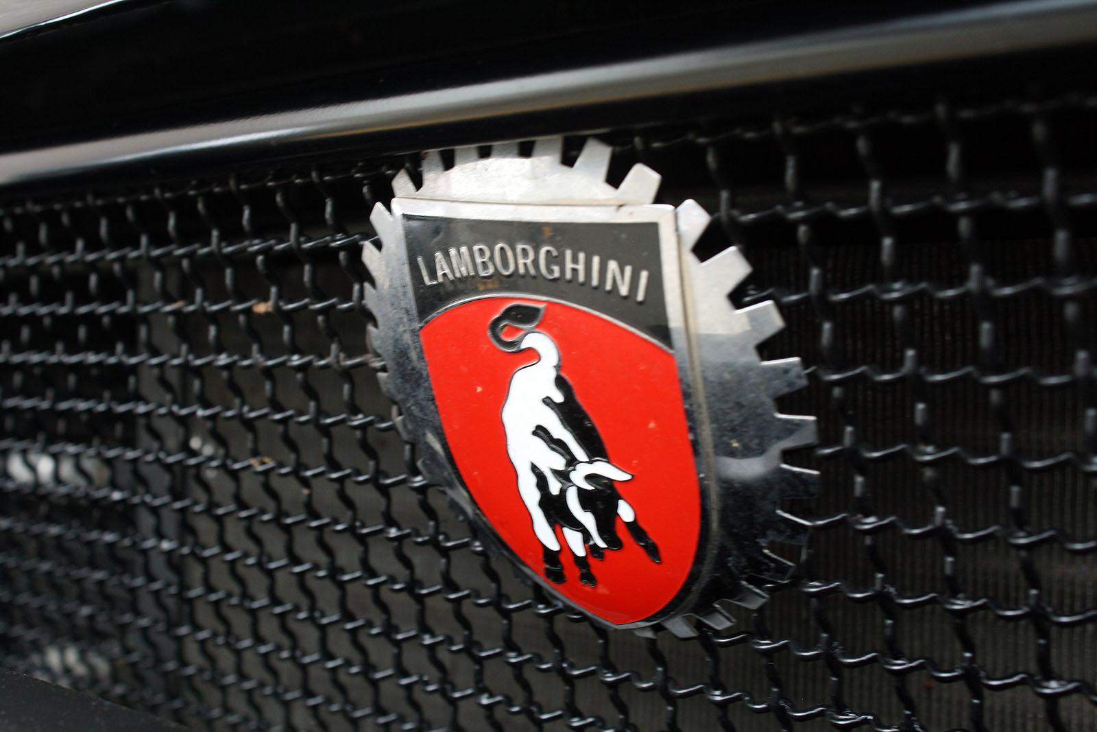 Lamborghini-ACSL-Grand-Opening-30