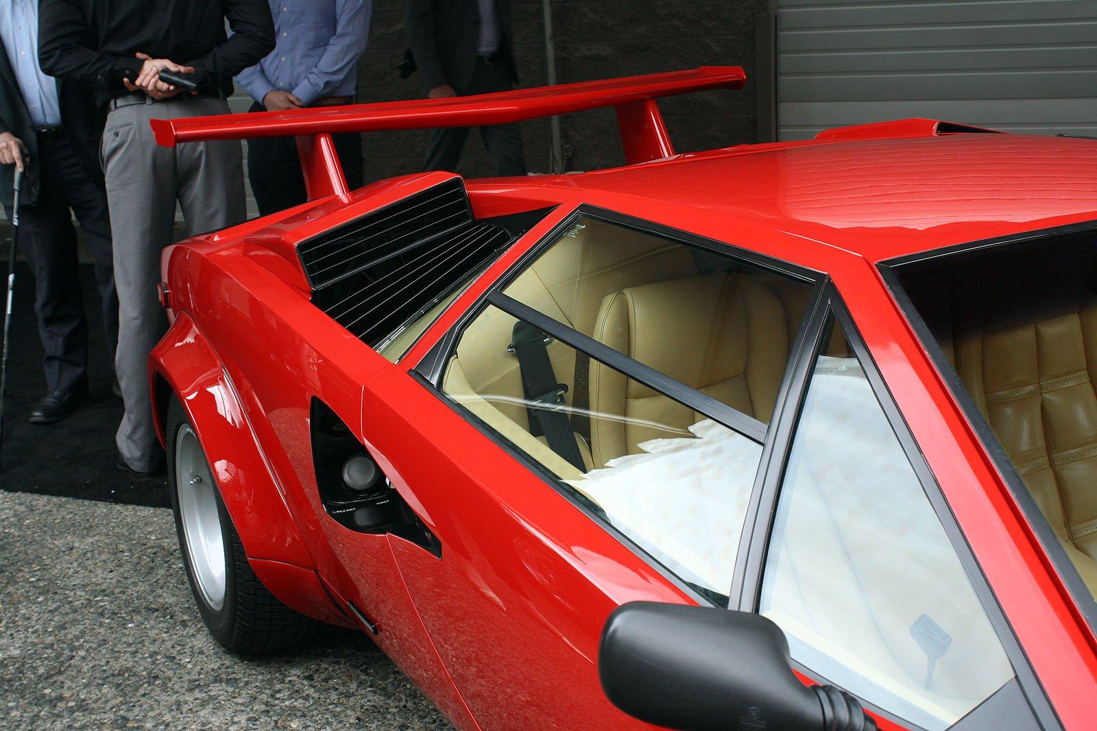 Lamborghini-ACSL-Grand-Opening-34