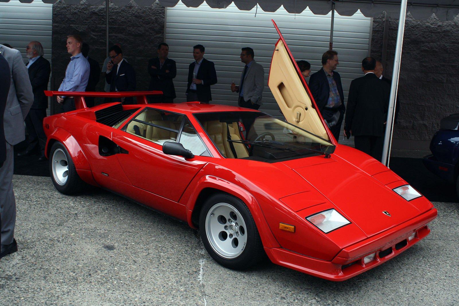 Lamborghini-ACSL-Grand-Opening-41
