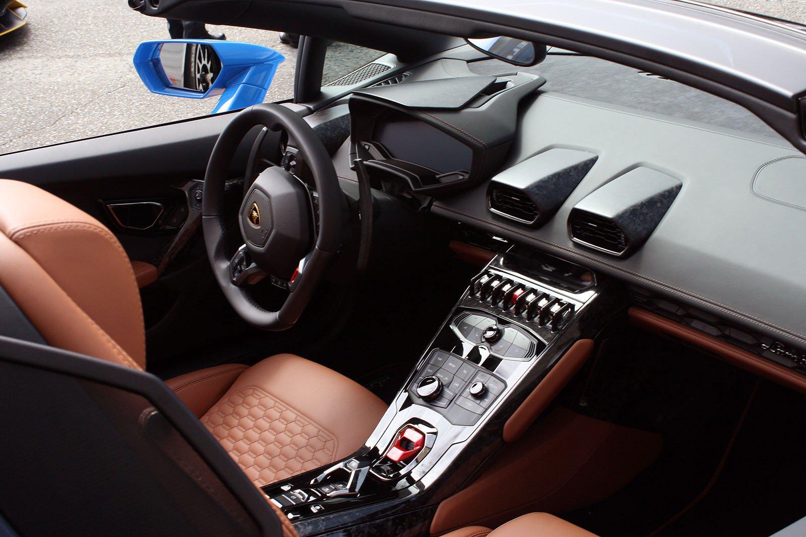 Lamborghini-ACSL-Grand-Opening-46