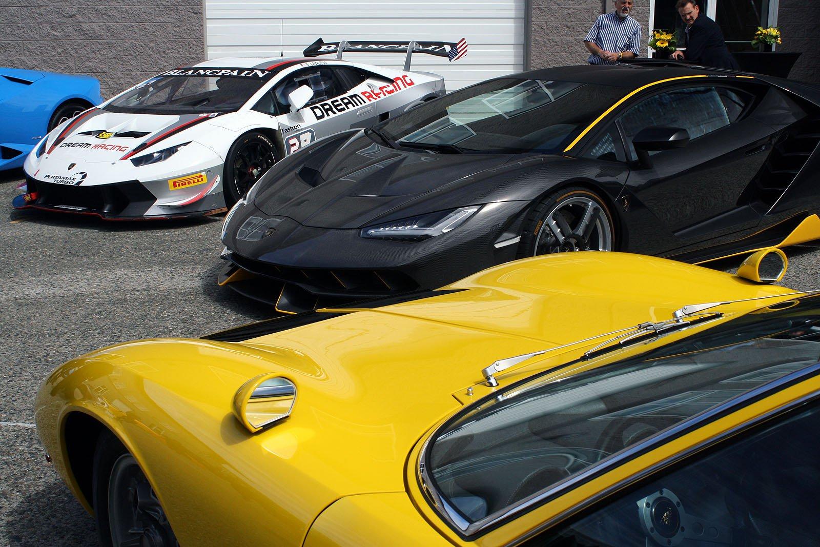 Lamborghini-ACSL-Grand-Opening-49