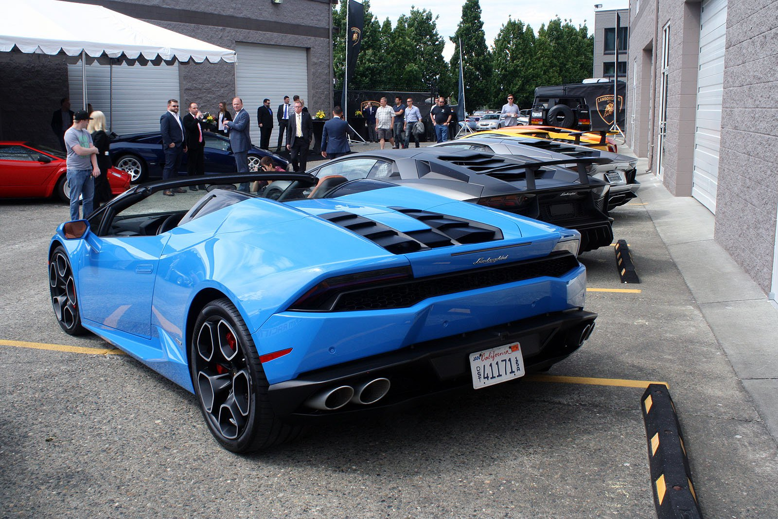 Lamborghini-ACSL-Grand-Opening-56