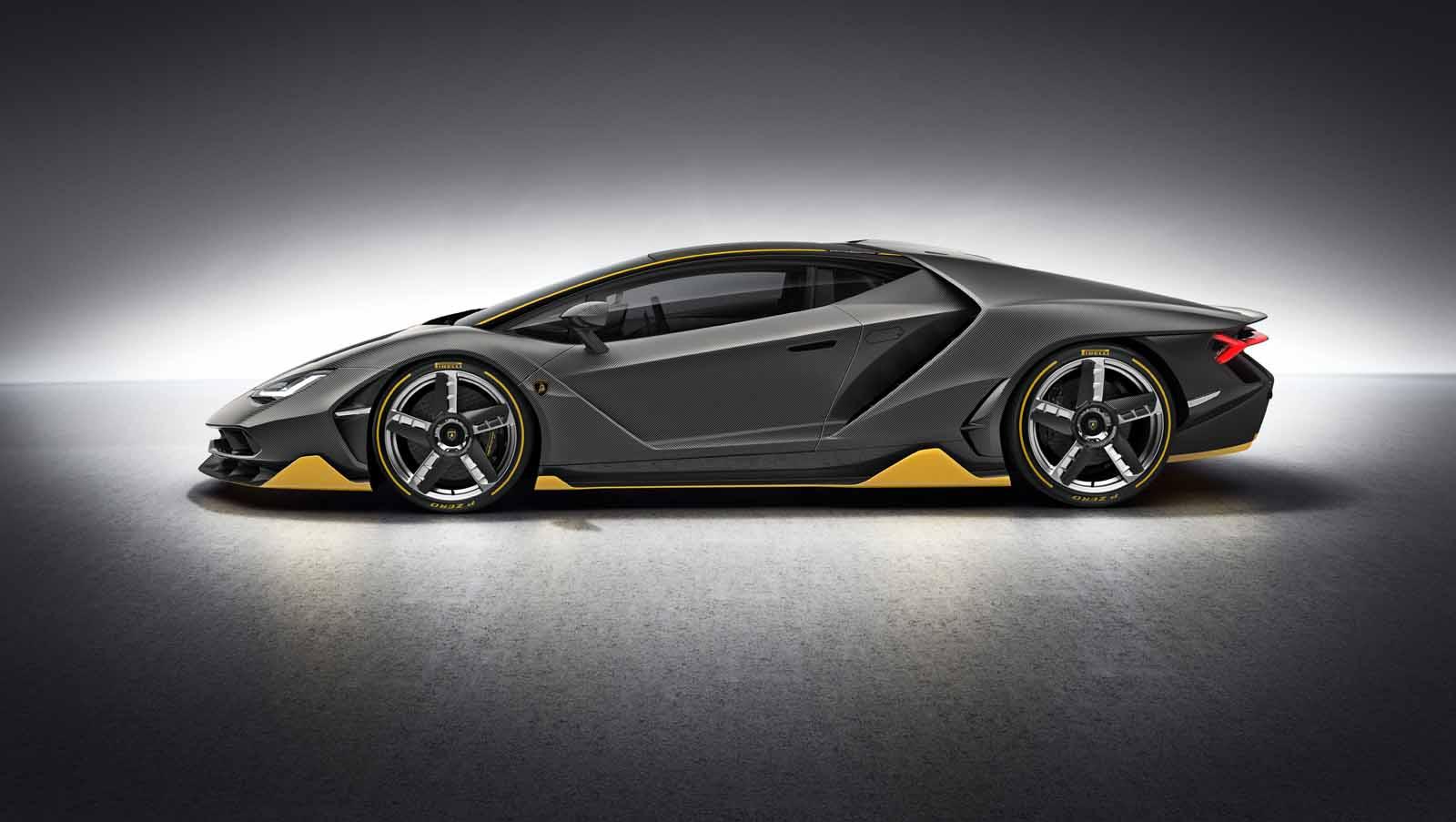 Lamborghini-Centenario-04