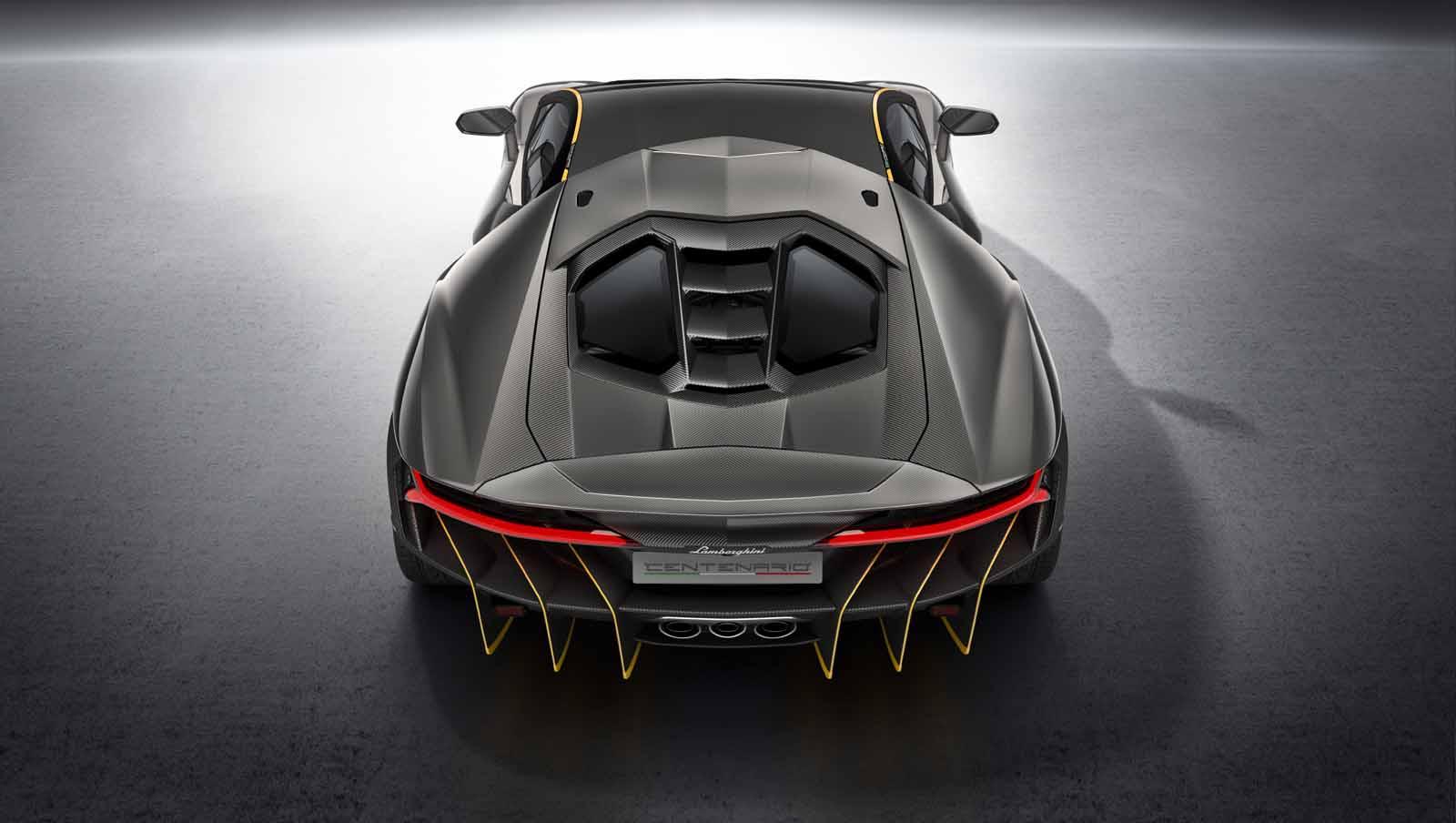 Lamborghini-Centenario-06