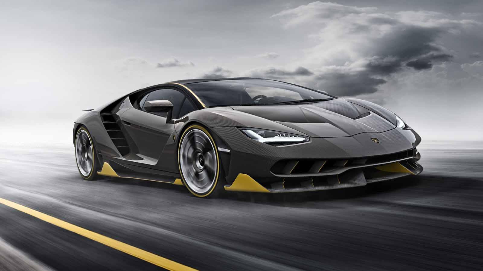 Lamborghini-Centenario-07