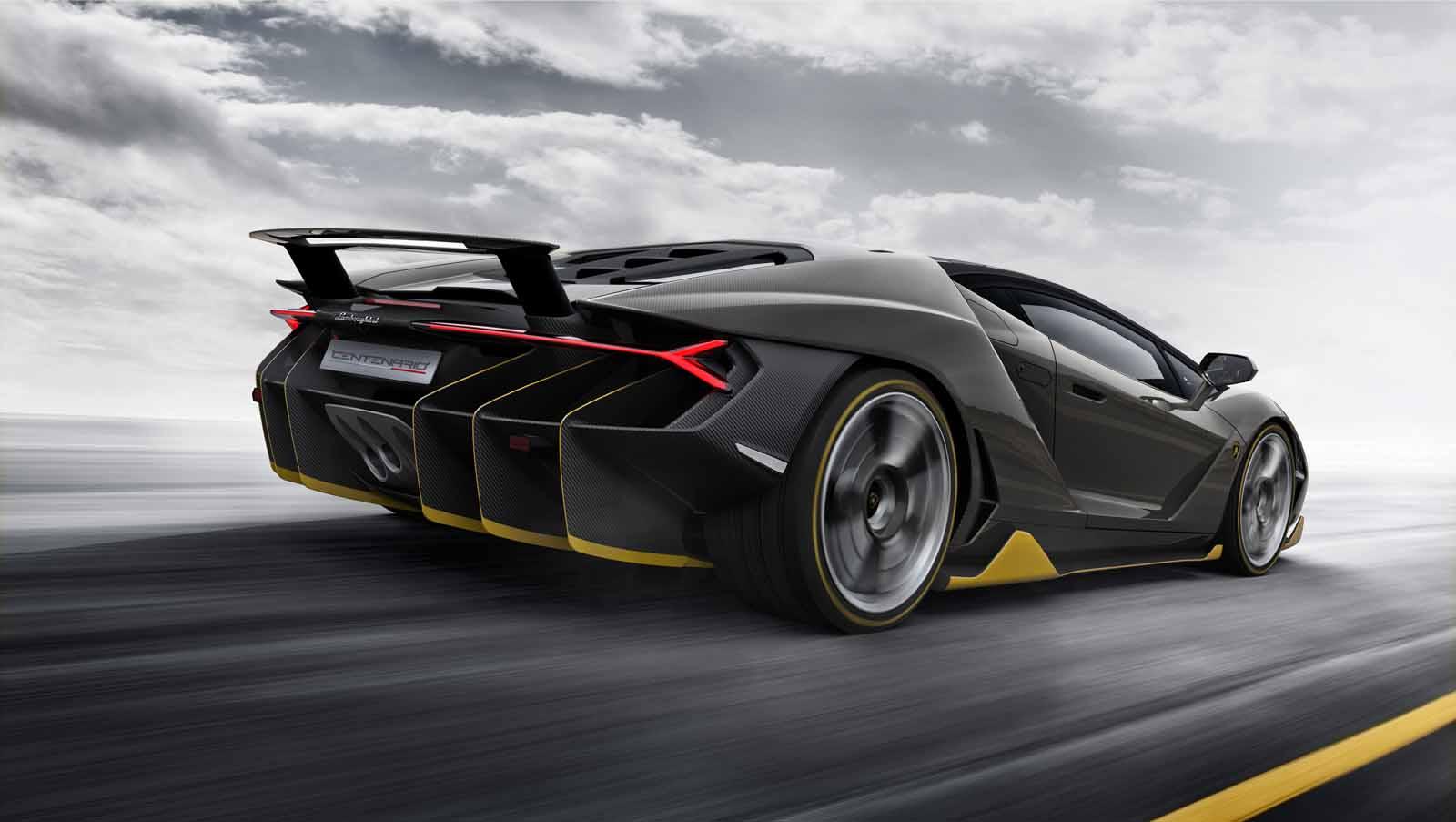 Lamborghini-Centenario-08