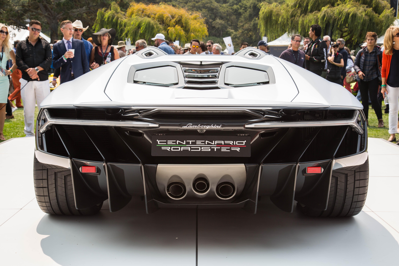 Lamborghini-Centenario-Roadster-Pebble-15