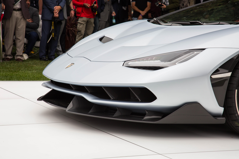 Lamborghini-Centenario-Roadster-Pebble-18