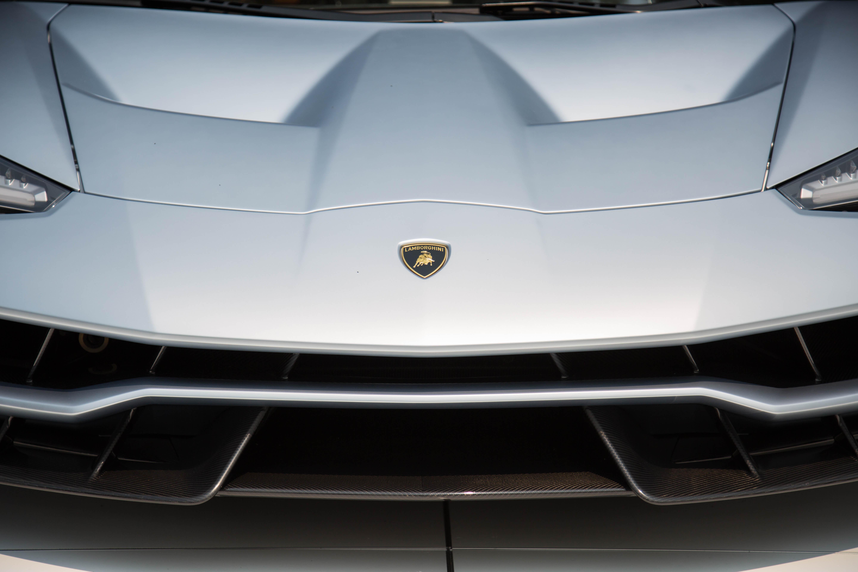 Lamborghini-Centenario-Roadster-Pebble-4
