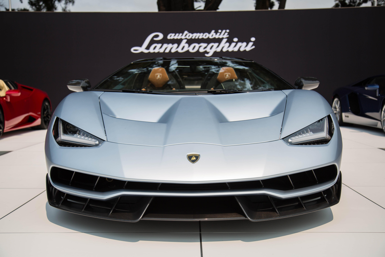 Lamborghini-Centenario-Roadster-Pebble-5