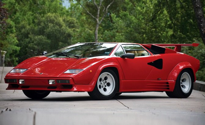 The Top 10 Cars That Defined Their Decades