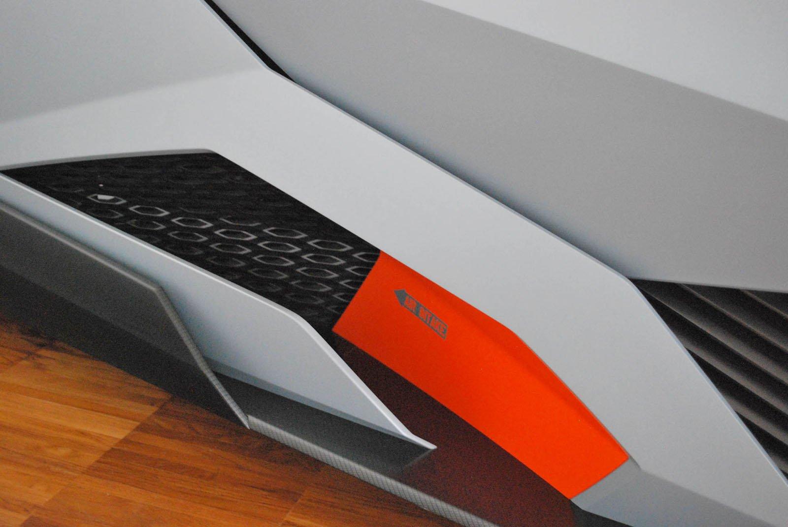 Lamborghini-Egoista-10