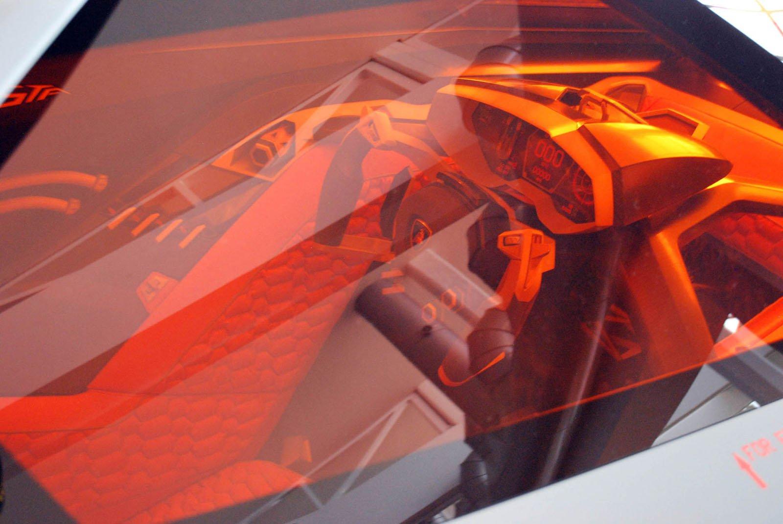 Lamborghini-Egoista-11