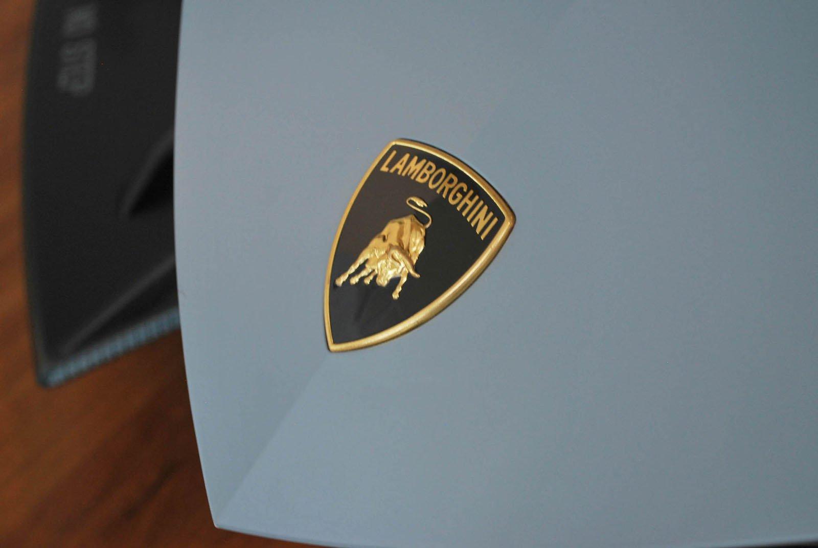 Lamborghini-Egoista-14