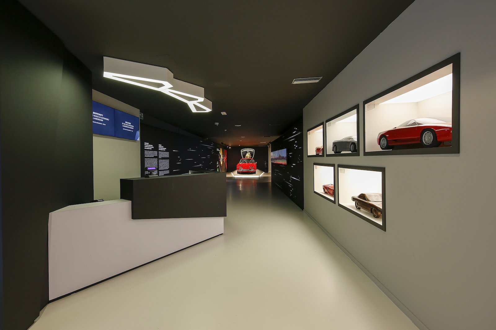 Lamborghini-Museum-Renovation-Miuras-8