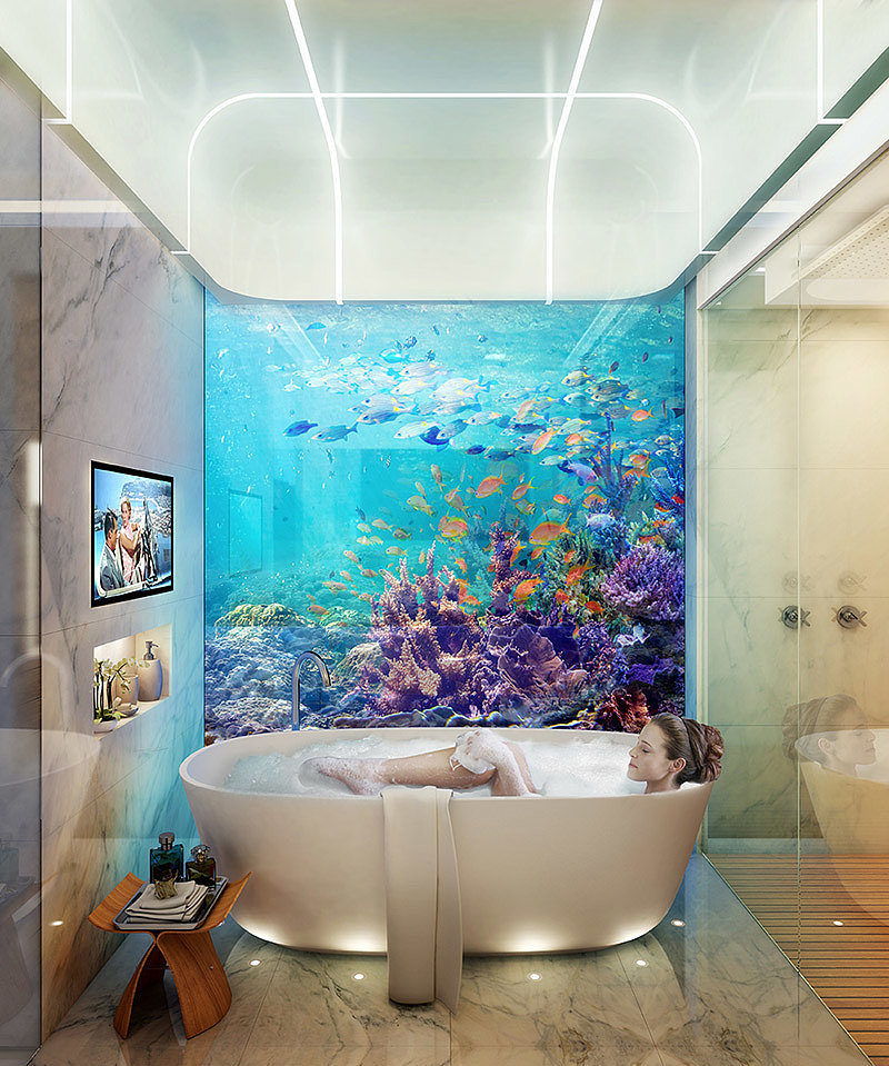 Live-Underwater-Floating-Seahorse-Luxury-Houseboats-2