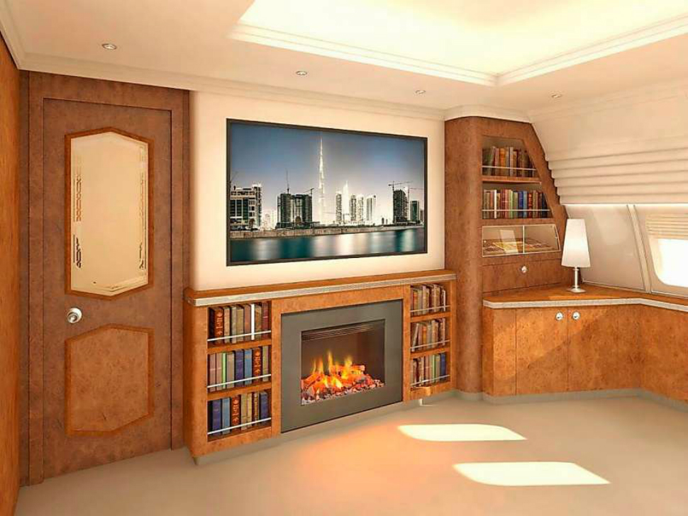 lufthansa_fireplace_luxury_4_play
