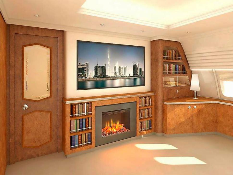 lufthansa_fireplace_luxury_4_play