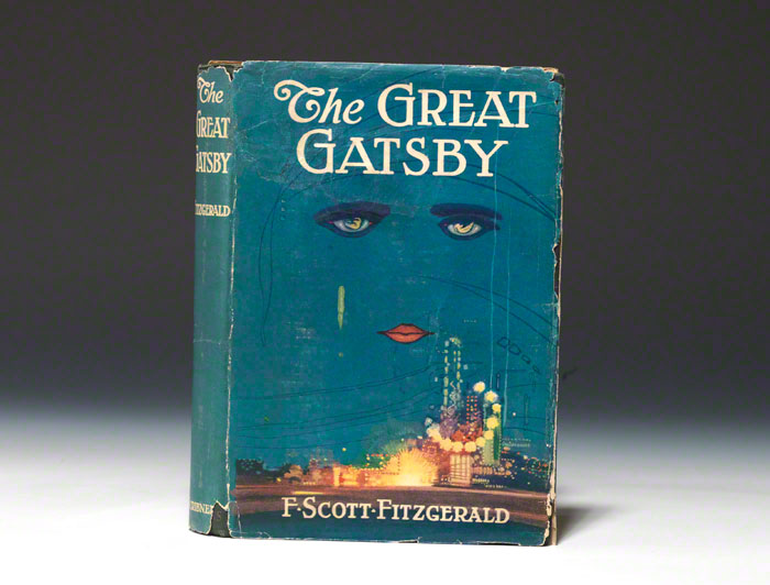 american dream portrayed great gatsby f scott fitzgerald The great gatsby - the d eath of the american dream : the american dream is dead this is the main theme in f scott fitzgerald's novel the great gatsby in the novel fitzgerald gives us a glimpse into the life of the high class during the roaring twenties through the eyes of a moralistic young man named nick carraway.