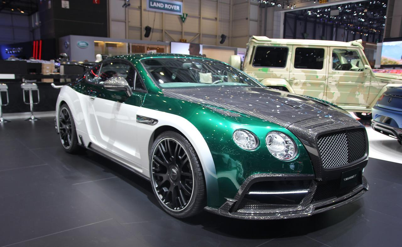 car on remote ride watch power how controlled wheel youtube much bentley