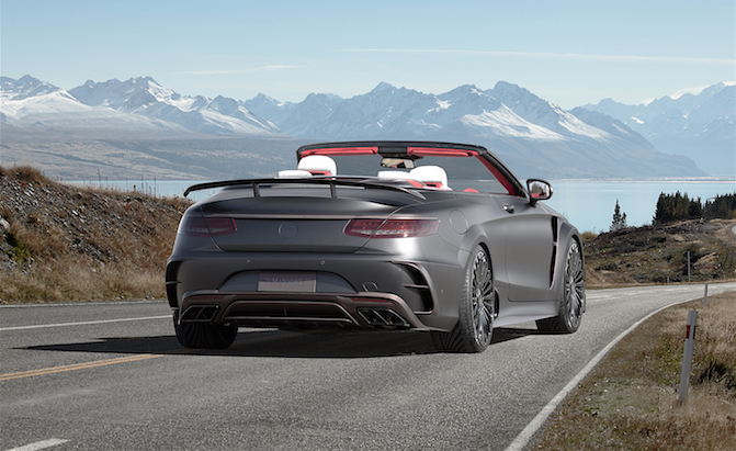 mansory-s-class-cabriolet-black-edition-2