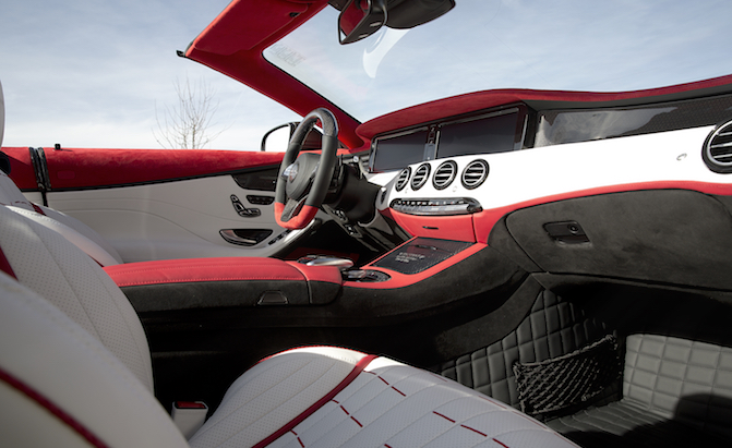 mansory-s-class-cabriolet-black-edition-4