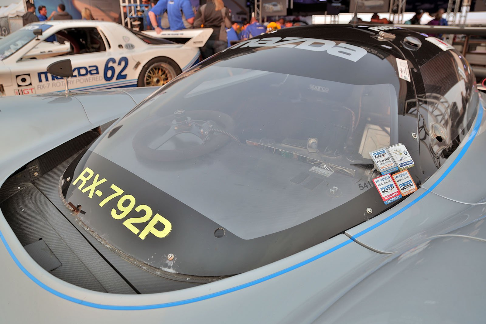 Mazda-at-Monterey-Motorsports-Reunion-03