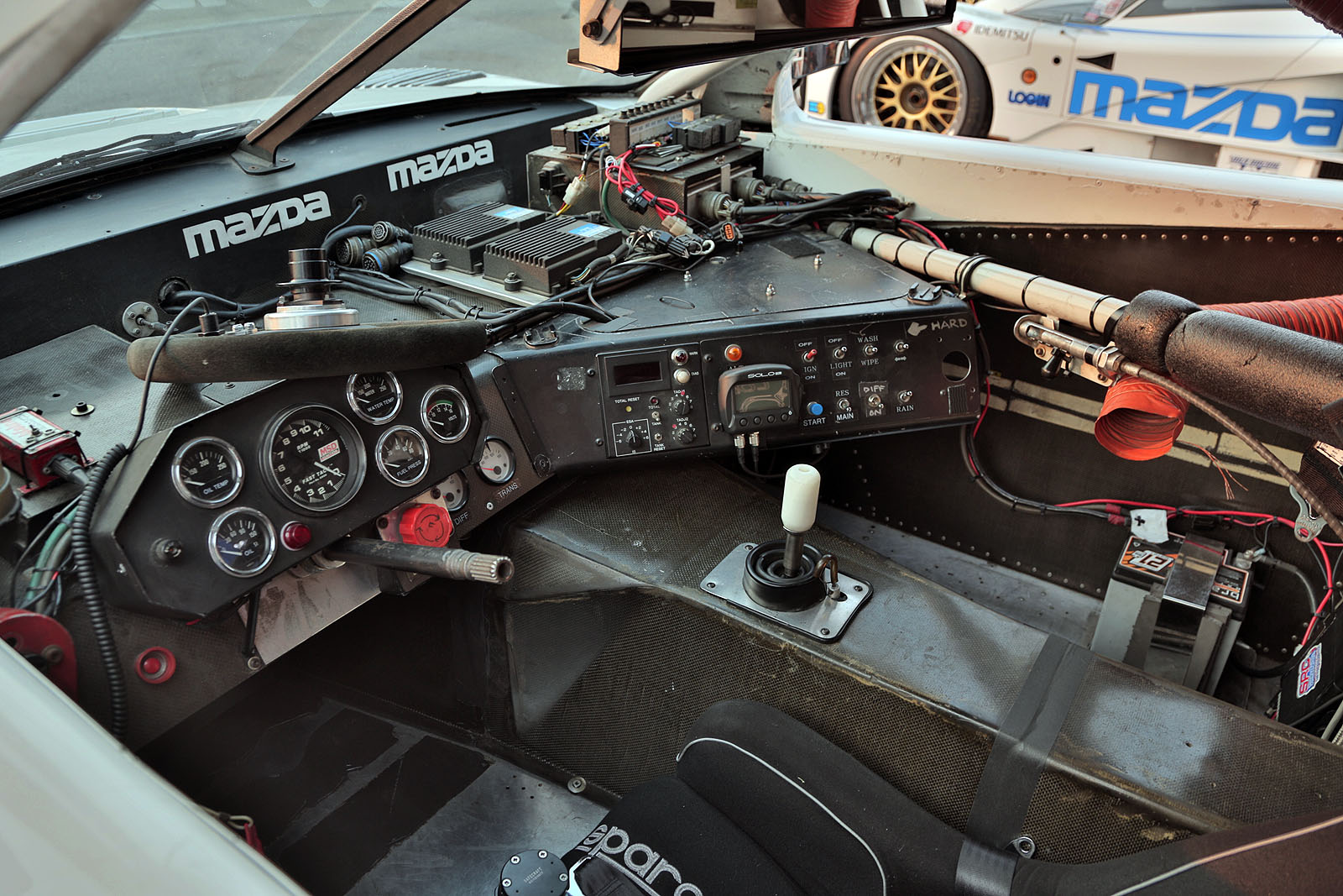 Mazda-at-Monterey-Motorsports-Reunion-05