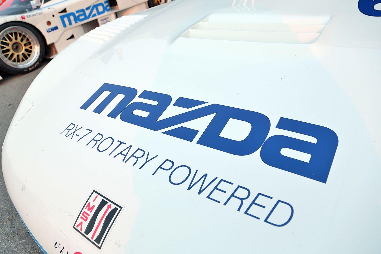 Mazda-at-Monterey-Motorsports-Reunion-06