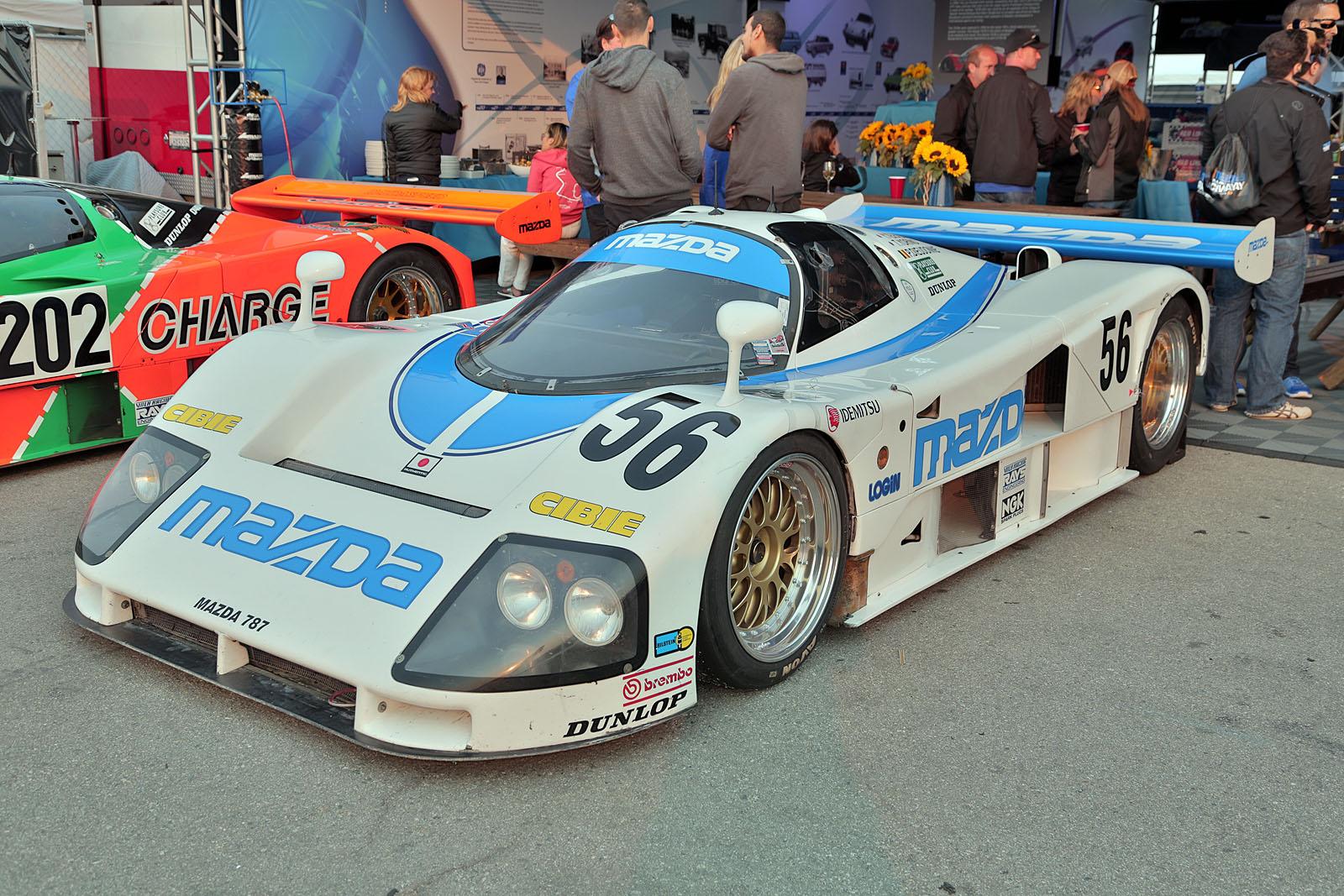 Mazda-at-Monterey-Motorsports-Reunion-07