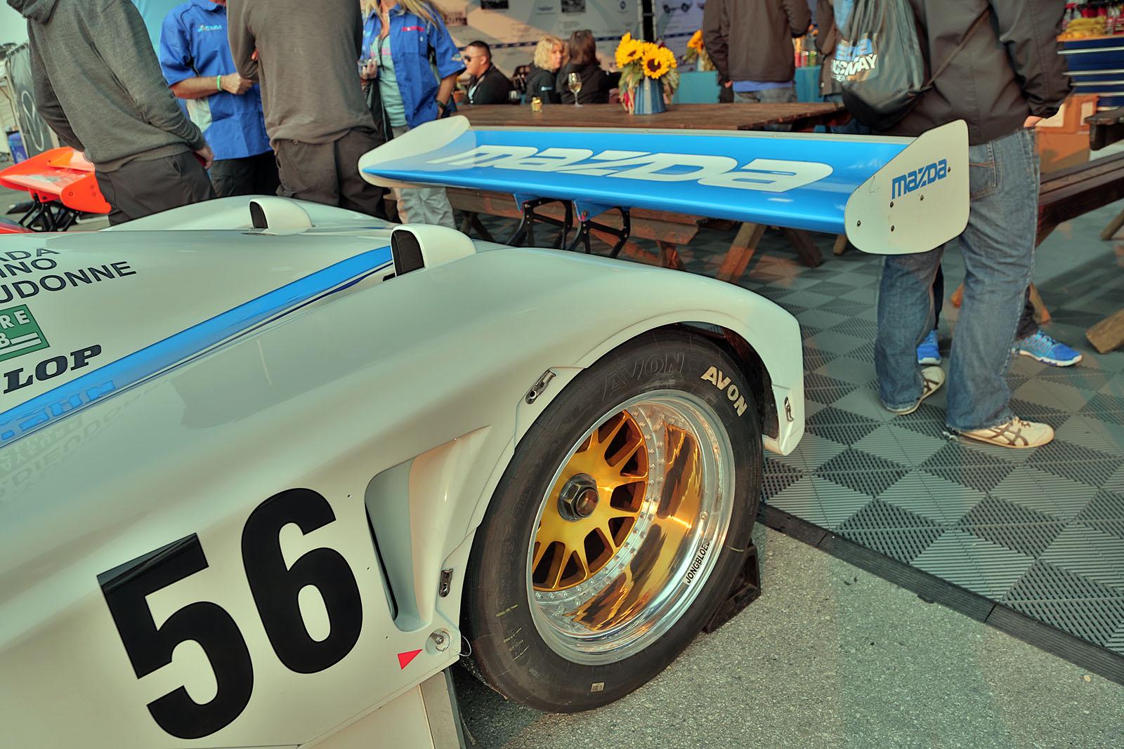 Mazda-at-Monterey-Motorsports-Reunion-08